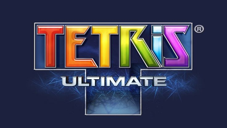 Tetris Turns 30 Ahead of Summer Console Launch