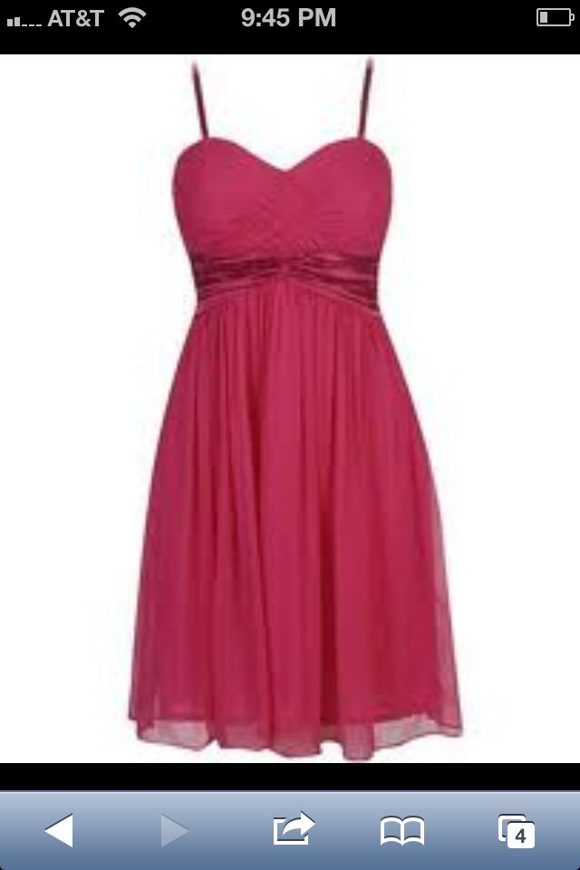 Like this for 8th grade graduation but in a different color
