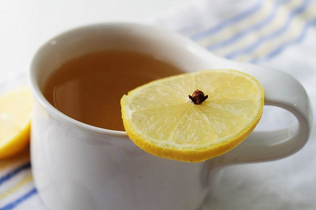 Hot-Toddy7 by D.F.W., via Flickr
