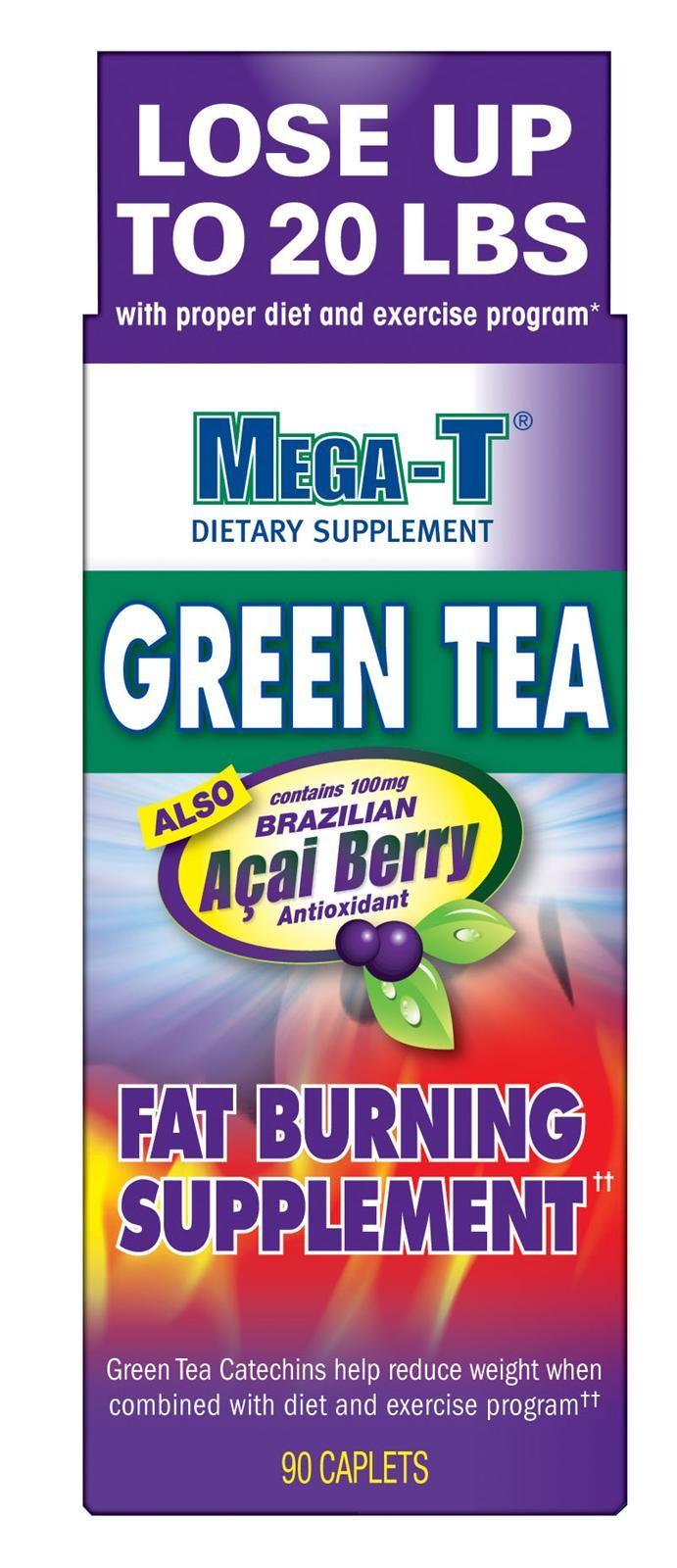 Natural healing for weight loss