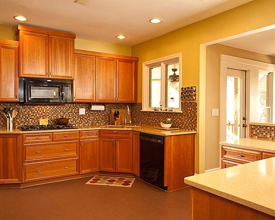 Kitchen Design With Corner Sink : Kitchen Corner Sink Design Kitchen Pinterest