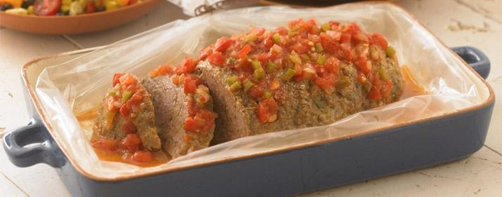 ... emeril s turkey meatloaf turkey meatloaf the best turkey meatloaf ever