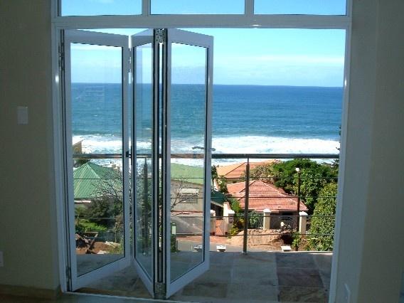 Folding doors accordion folding doors glass for Accordion glass doors home depot