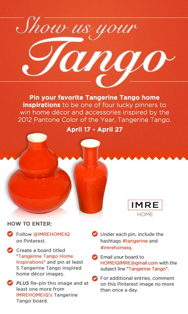 ... .com/2012/04/tangerine-tango-show-us-your-tango-pinterest-contest