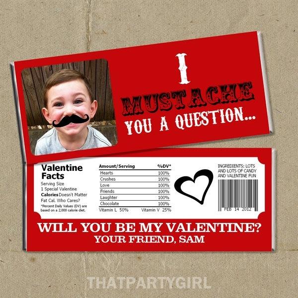 valentine's day dc bar crawl