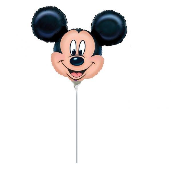 Miki ze swoimi wielkimi uszami jest super!