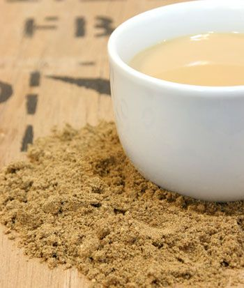 TeaSource Chai Spice Blend | Bitchin' Kitchen - Food and Cookware | P ...