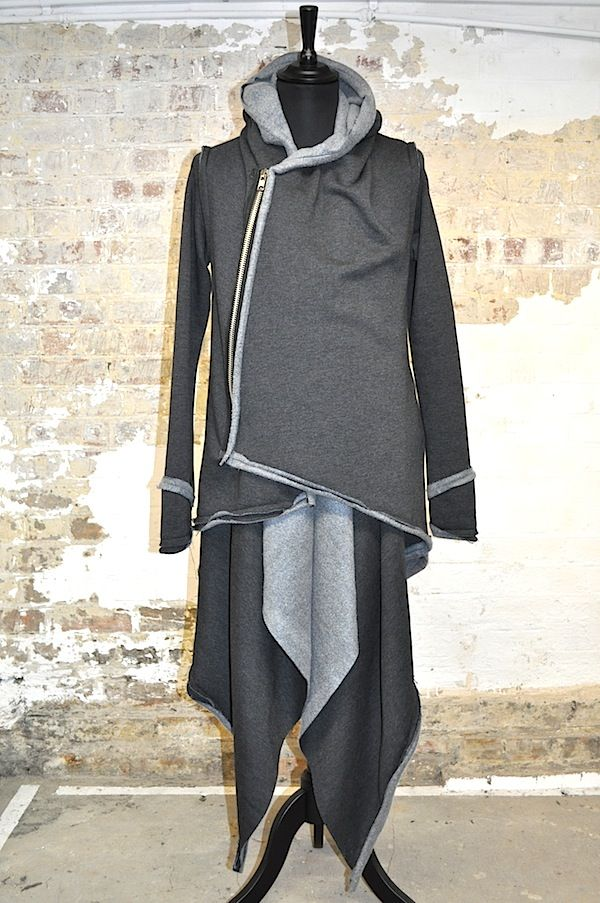 com/collections/cardigans/products/double-layer-long-hoodies-zip-up