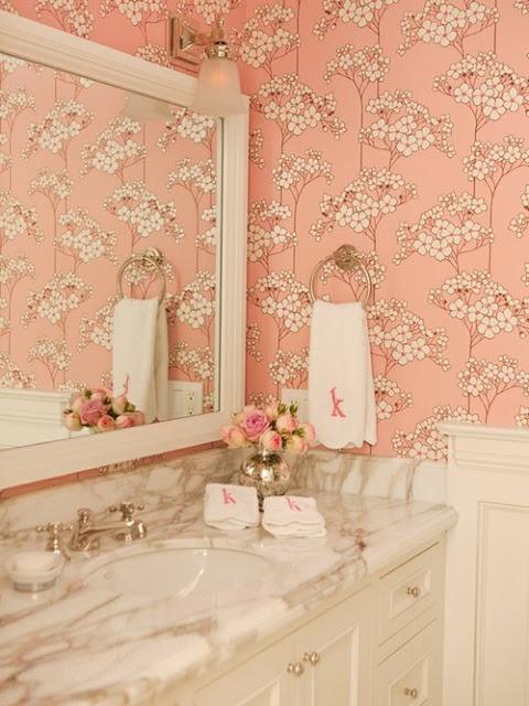 Pretty little girls bath my home pinterest