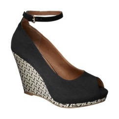Wedges : Women's Shoes : Target