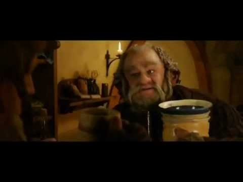 Watch Hobbit The Unexpected Journey 2012 Movie Free http://hobbit