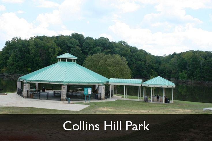 Pin By Gwinnett Parks Foundation On Rental Venues Pinterest