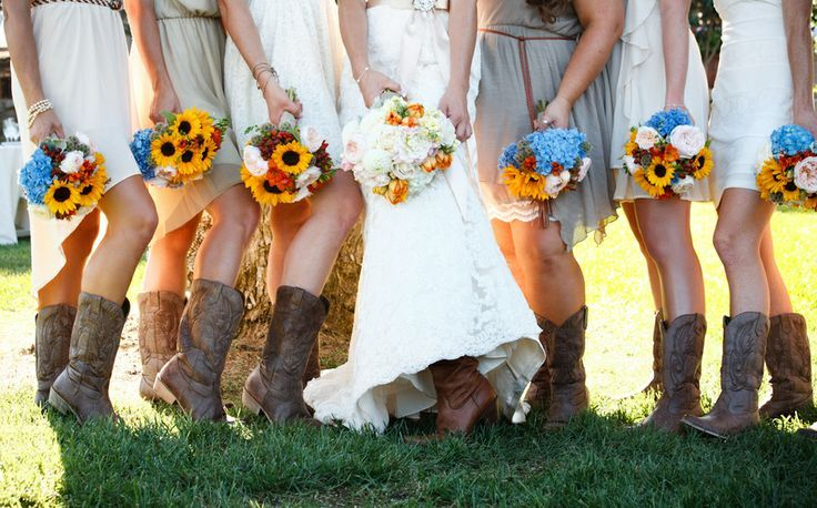 country wedding bouquets wedding planning pinterest
