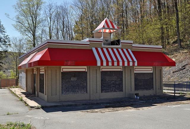 KFC Coupons at http://www.couponscrate.com/kfc-coupons/ Kentucky Fried ...