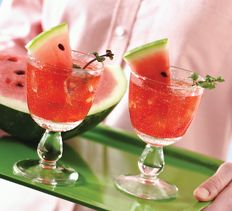 Watermelon Soda > Cooking Club of America (Why do they always have to ...