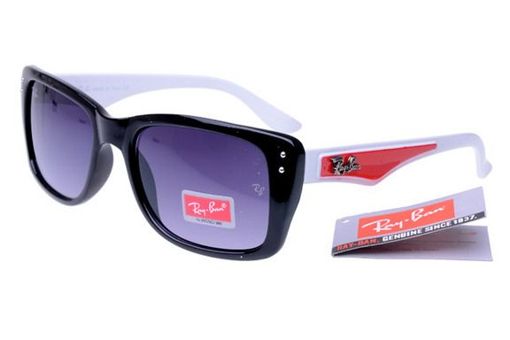 0a006bf77a75b3 Ray Ban Sunglasses 4148   United Nations System Chief Executives ...