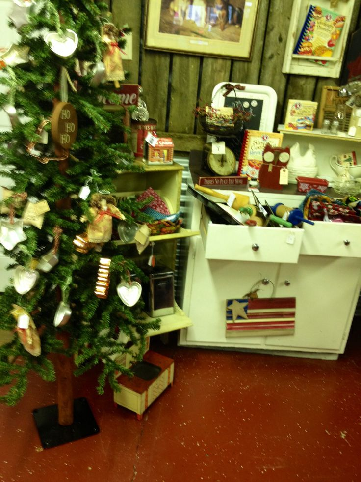 Hot Coffee Cup >> Perfect place for stocking stuffers and Christmas decorations! Stop by to shop after a warm cup ...