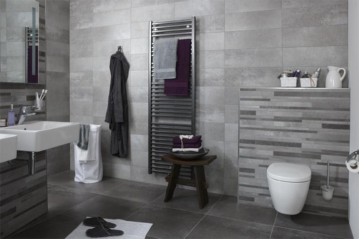 Budget badkamer ideeen home design idee n en meubilair inspiraties - Doucheruimte idee ...