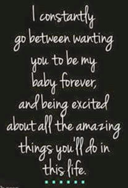 Mommy And Son Quotes Michelle Bruneski Newmommy28 On Pinterest