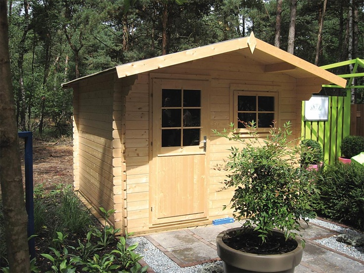 Tuin Sten Log Cabin Retailers In Uk And Eu Pinterest