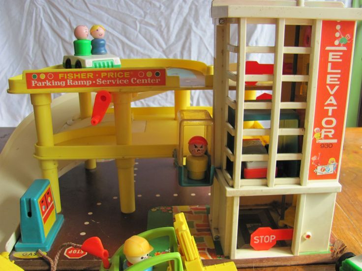 Old Toys From The 70s : S toys and games imgkid the image kid has it