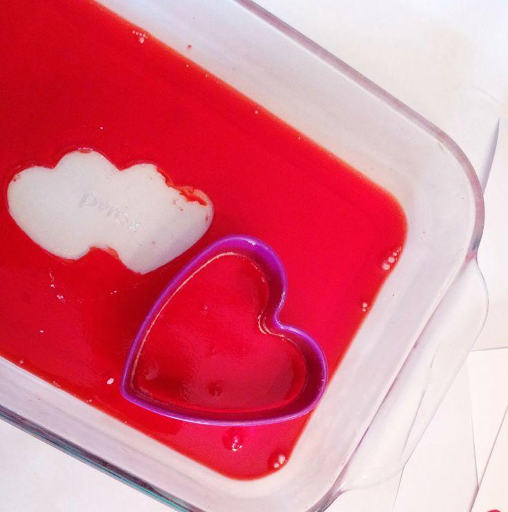 valentine photo prop ideas