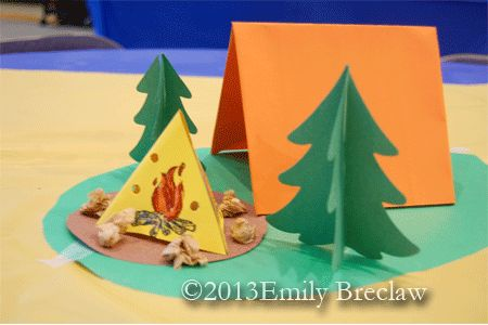 Blue and gold banquet cub scout event ideas pinterest