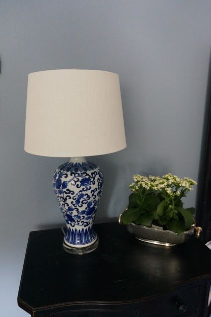 Home Goods Wall Lamps : Lamp is a HomeGoods find! Happy Lighting Pinterest