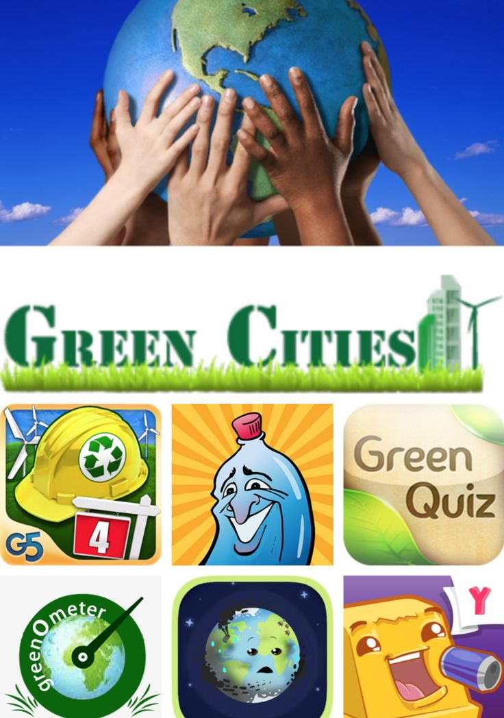Top 20 free android apps for earth day best android kids apps