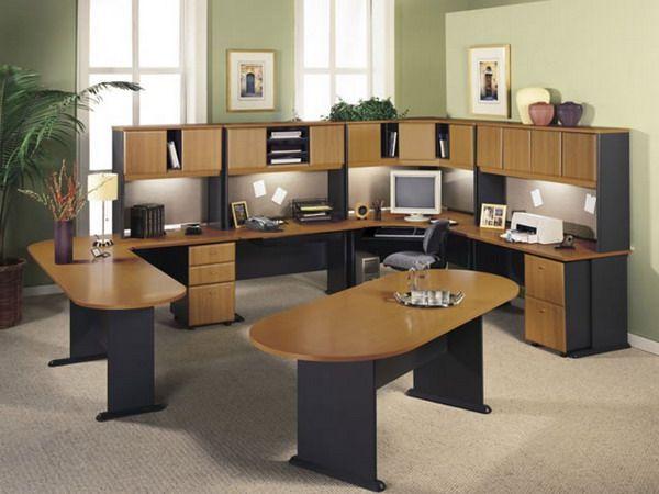 Office Furniture Arrangement Ideas Alluring Design Inspiration