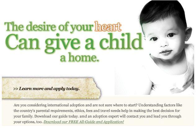 Adoption agency china waiting children china adoption