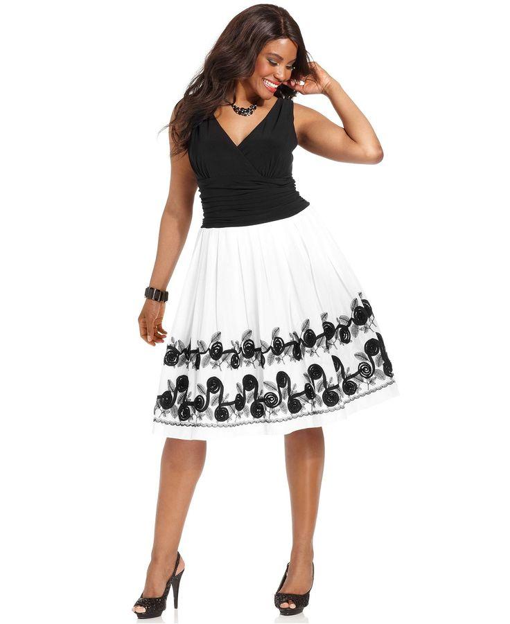 Plus Size Dresses Burlington Vt - Evening Wear