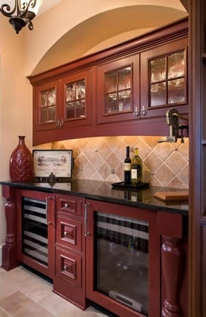 New kitchen remodeling kitchen remodeling lancaster pa for Kitchen remodeling lancaster pa