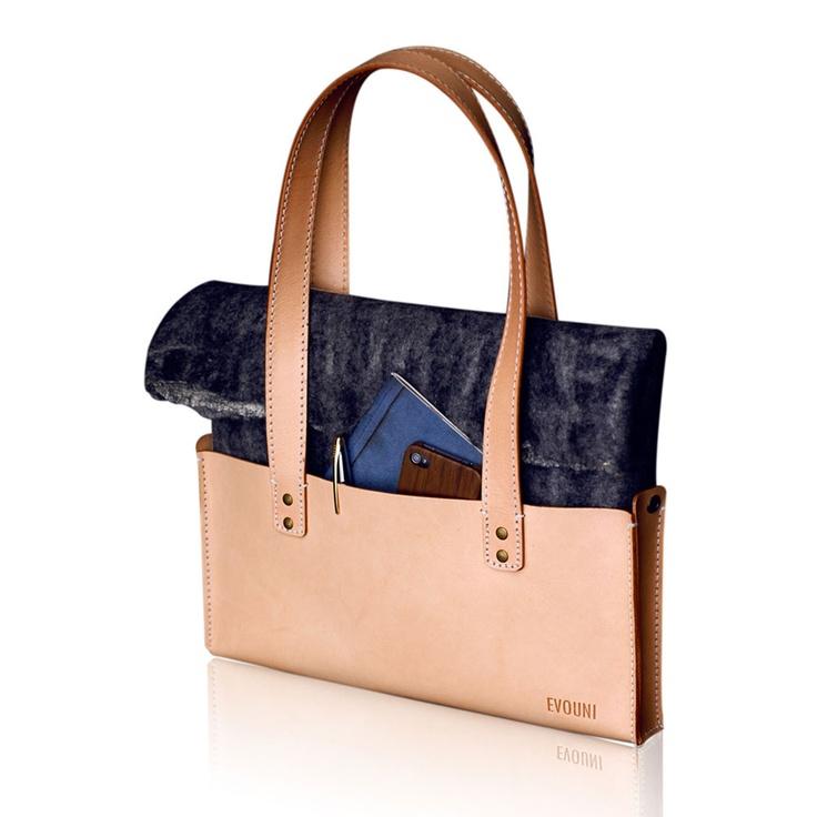 Luxury bags online