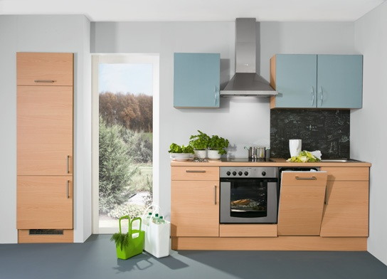 single k che dekoration inspiration innenraum und m bel. Black Bedroom Furniture Sets. Home Design Ideas