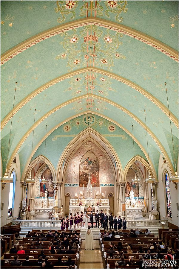 a saturday mass at saint marys pennsylvania School of st mary alumni information special religious education (spred)  worship life & mass schedule sacraments mass schedule what are they baptism .
