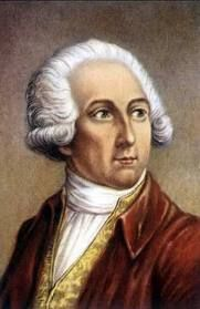 004 - Esta fase termina al ocurrir la llamada, Revolución de la química, basada en la ley de conservación de la masa y la teoría de la oxígeno-combustión postuladas por el científico francés, Antoine Lavoisier.