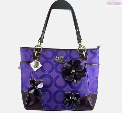 Coach Purse wholesale knockoff designer handbags