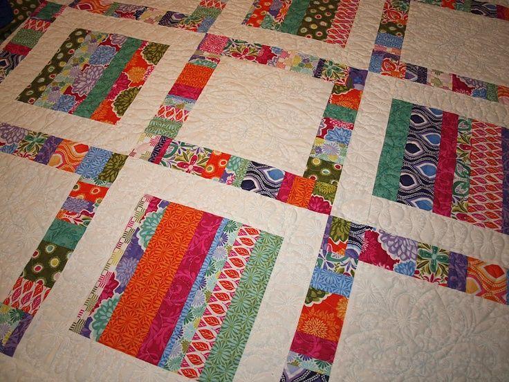 Sampaguita Quilts Quilt Ideas Pinterest