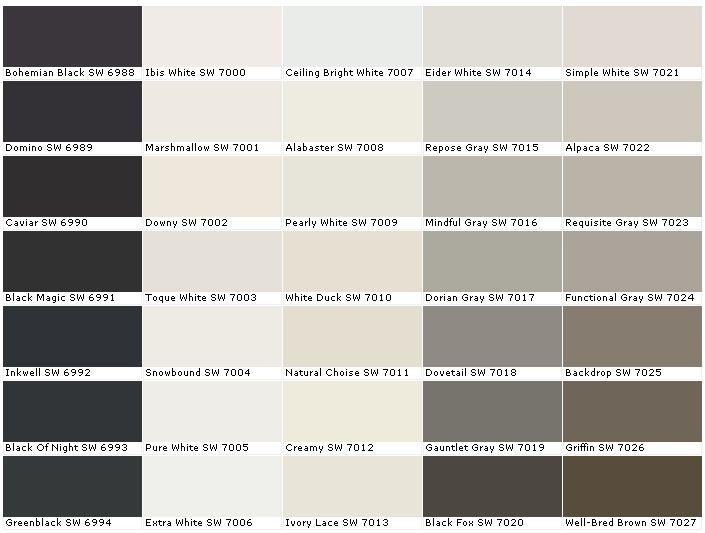 Paint mooie taupe verf kleuren kleur taupe interieur taupe interior pinterest - Taupe kleuren schilderij ...