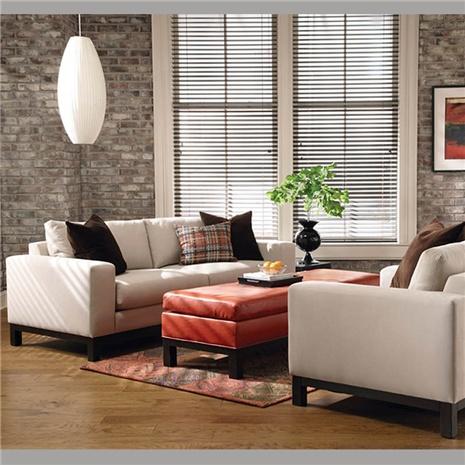 custom marlowe sofa at phillips furniture in kirkwood