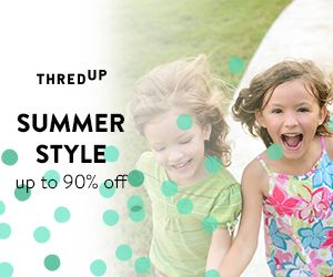 Shop Summer Styles for Girls at thredUP
