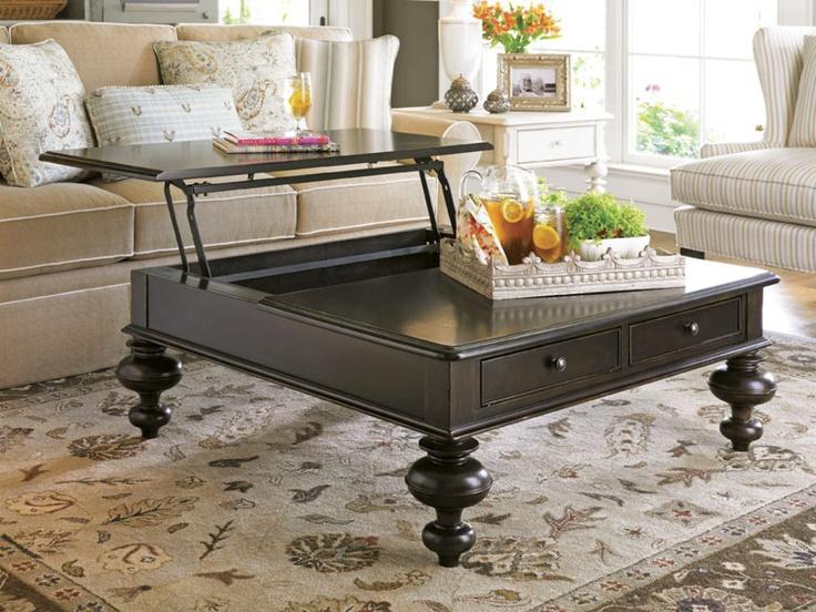 Love this Paula Deen Living Room!!  sofas/living room  Pinterest