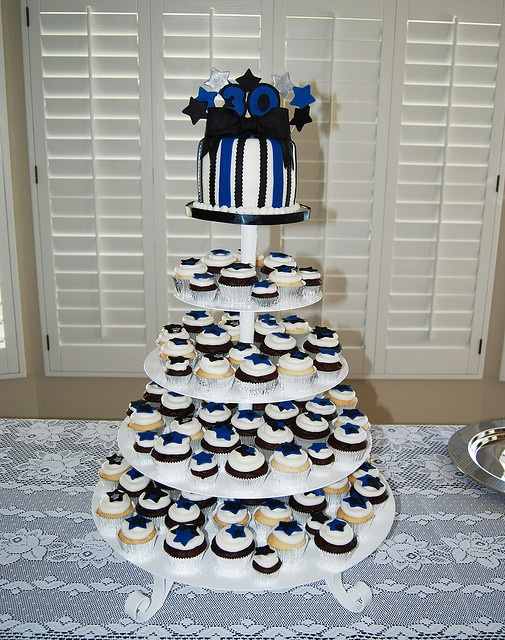 Police Retirement Cake Images : Police Retirement Cake Tattoo Pictures to Pin on Pinterest