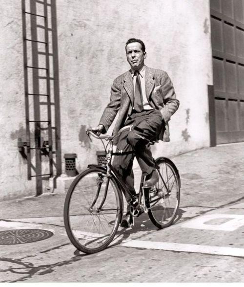 Bildresultat för bogart bike