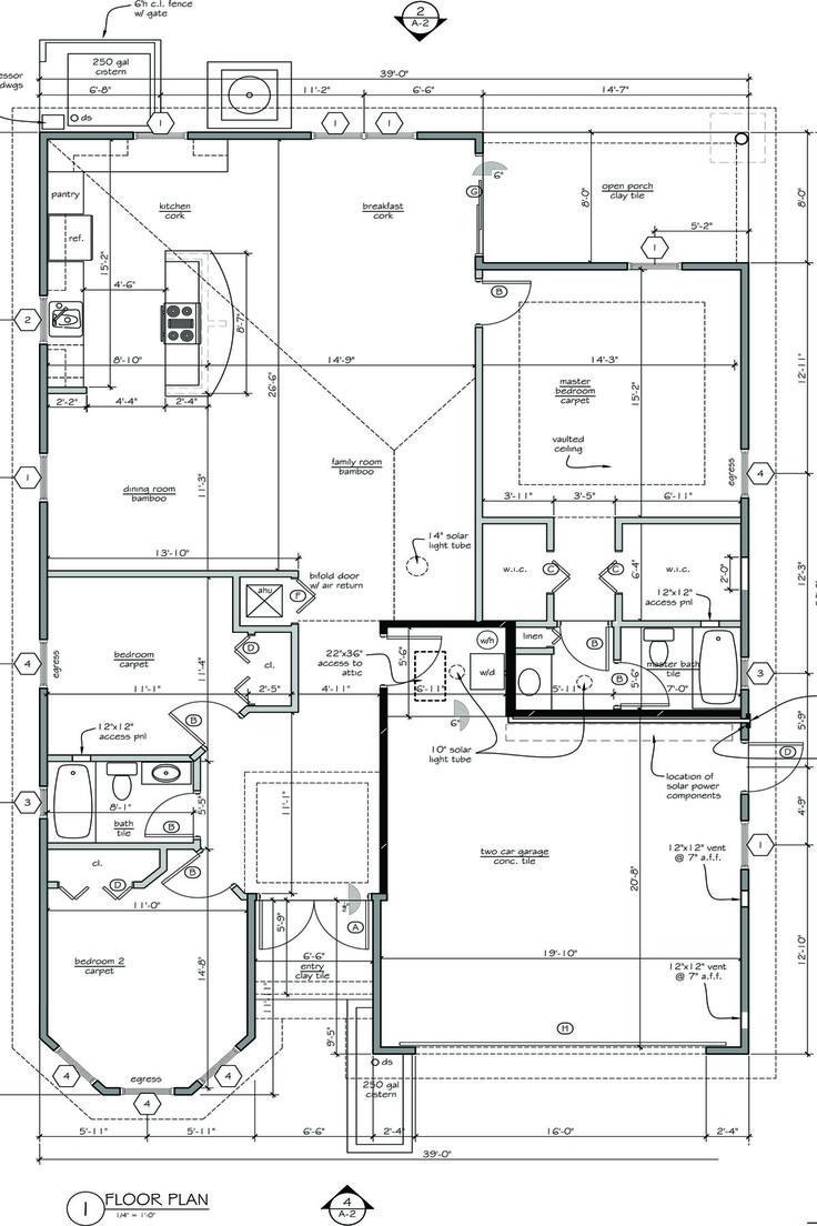 3 bedroom open floor house plans builder in bourgas bulgaria