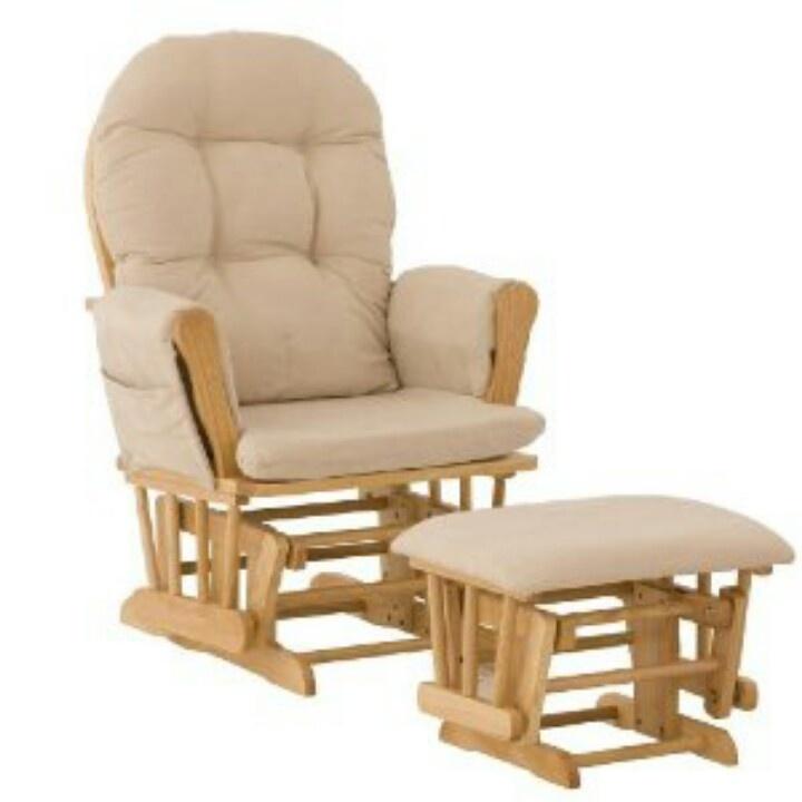 Rocking Chair For Nursery Baby Boy Nursery Pinterest