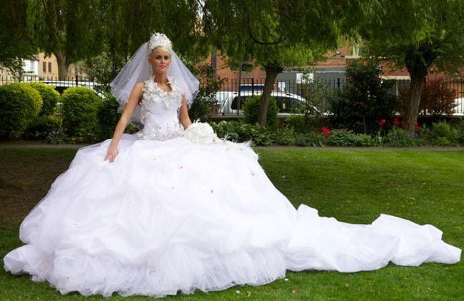 gypsy wedding dresses boston ma wedding short dresses
