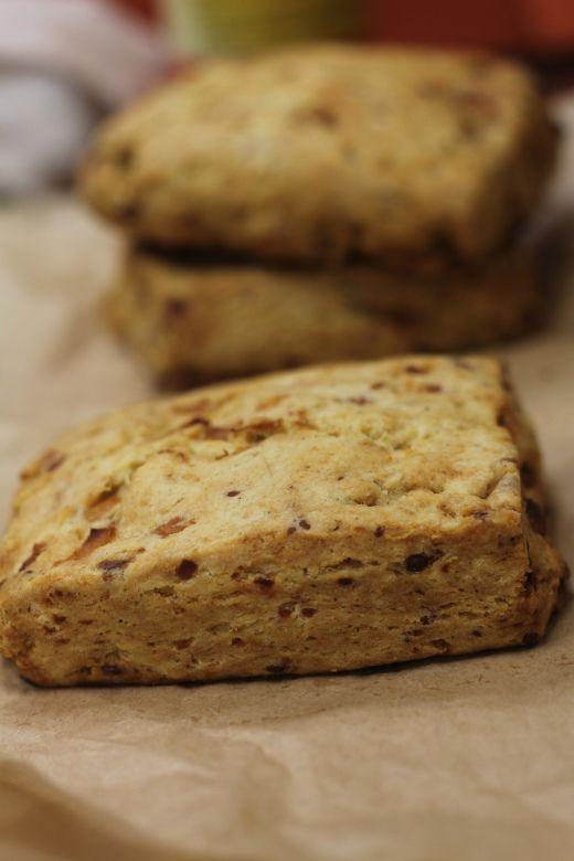 Pin by Stephanie Fiumara on Breakfast Recipes to Try | Pinterest