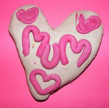 valentine's day art ks1